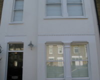11 Florence rd sw19