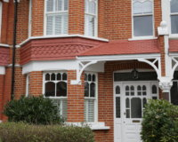 105 Heythorp Street